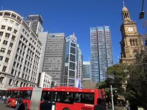buildings-sydney