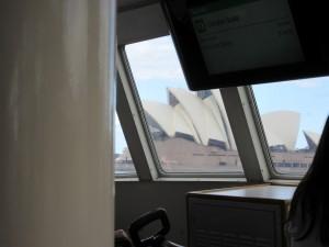 ferry-opera