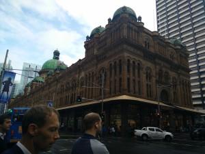 Queen_Victoria_Building