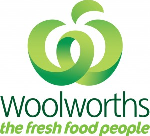 Woolworths_TFFP_stacked_CMYK