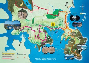parcours-manly